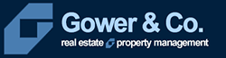 gower and company real estate and property management services providence ri
