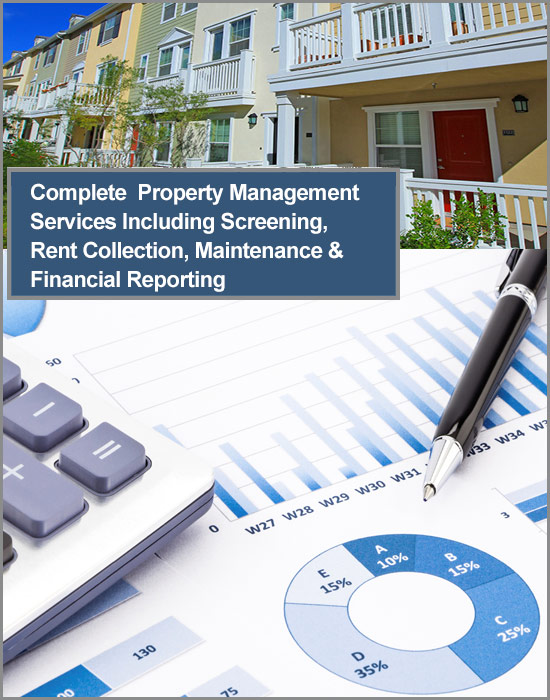 providence and southern new england property management services